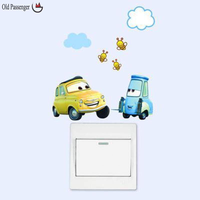 온라인 구매 도매 자동차 wa 중국에서 자동차 wa 도매상  Aliexpress.com