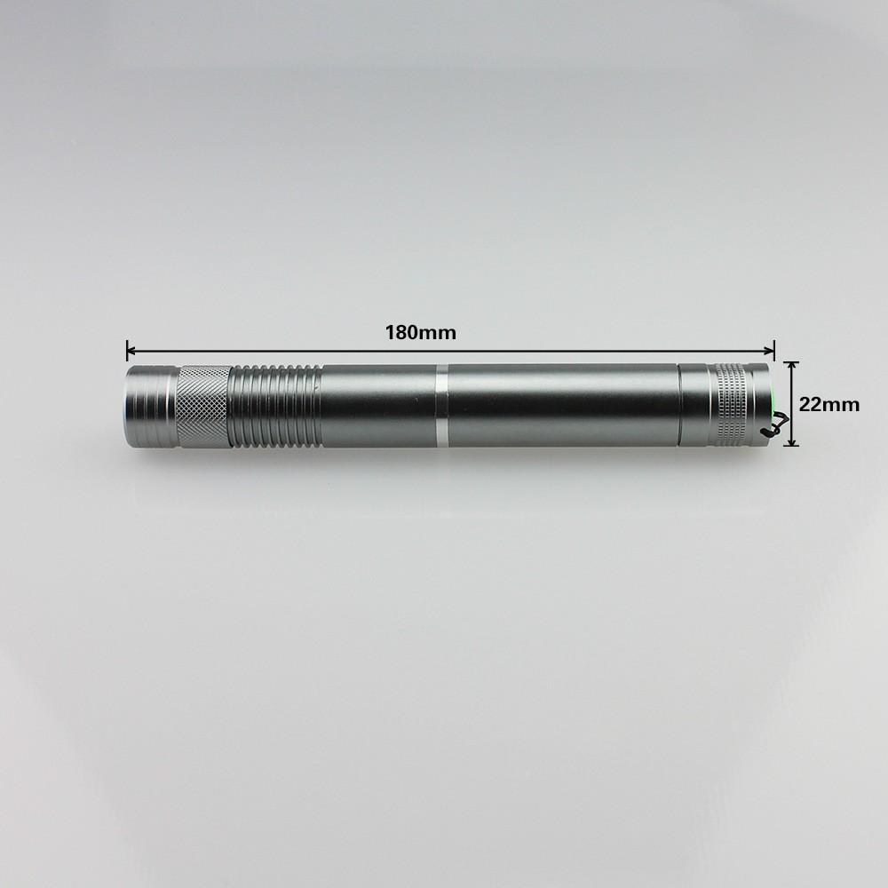 Купить 1 Вт синий лазерный фонарик/лазер, лазер, синий свет/высокой мощности лазерной пушки/зажигания точка петарды прикуривателя
