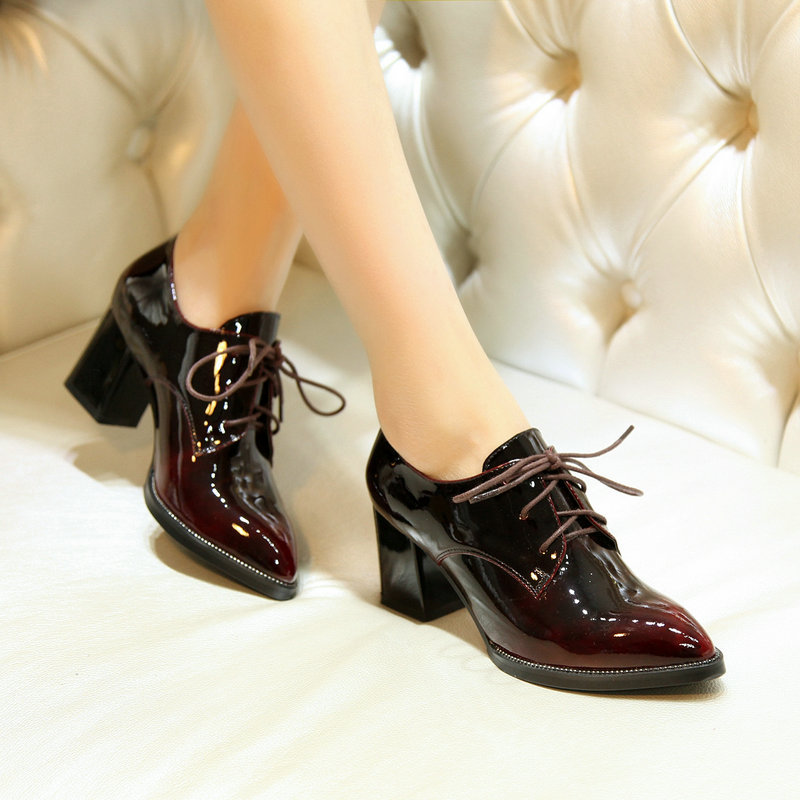 Awesome Clothes Shoes Amp Accessories Gt Women39s Shoes Gt Heels