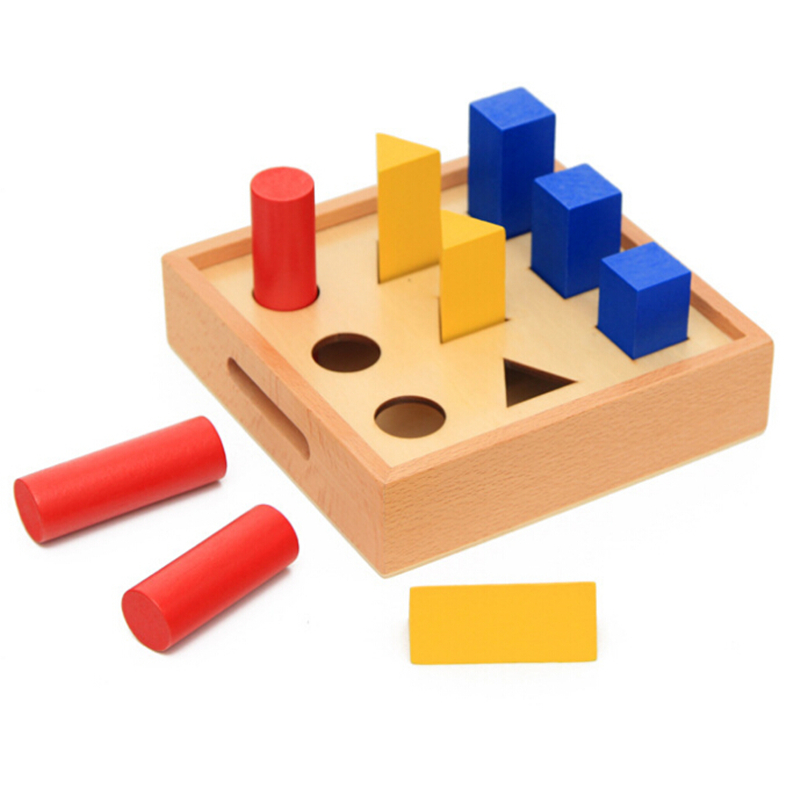 Building Blocks Early Learning Center Reviews