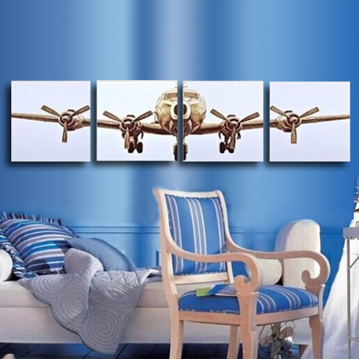 Online Buy Wholesale Pictures Airplane From China Pictures Airplane Wholesalers