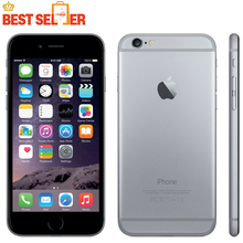 "2016 Hot Sale Apple iPhone 6s Plus 5.5"" IOS 9 Dual Core 2GB RAM 16GB/64GB/128GB Camera 12MP 2750mAh LTE Cell phones(China (Mainland))"