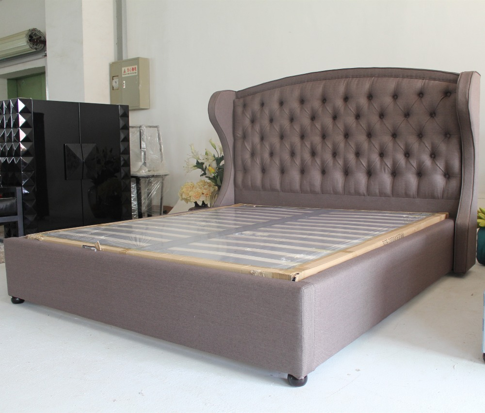 popular bed products buy cheap bed products lots from china bed products suppliers on. Black Bedroom Furniture Sets. Home Design Ideas