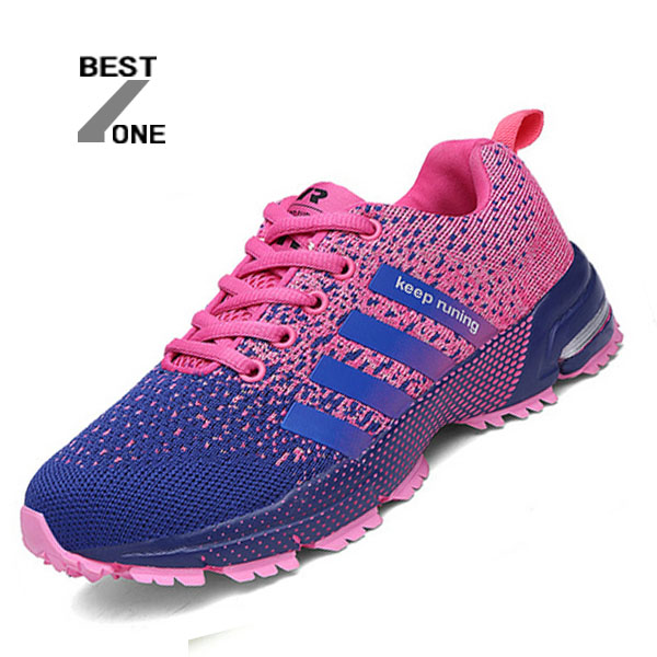 BZ Dropship 2016 Fashion High Quality Women Shoes Causal Fashion Flats Men Shoes Women Flats Breathable