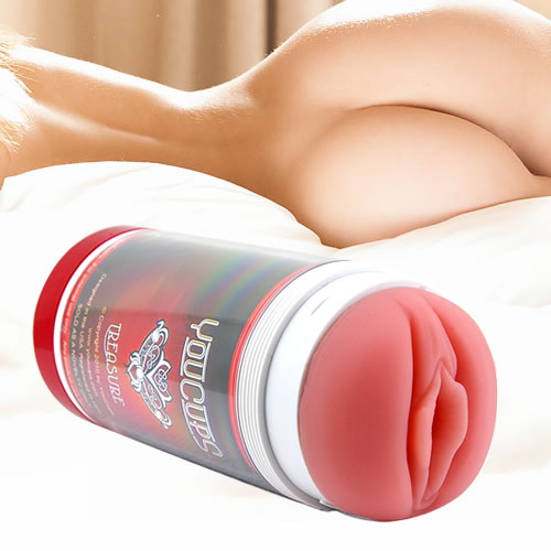Virgin Series TREASURE Masturbators pussy vagina Reality Pussy Sexy Toys for Male Adult Products sex products for men<br><br>Aliexpress