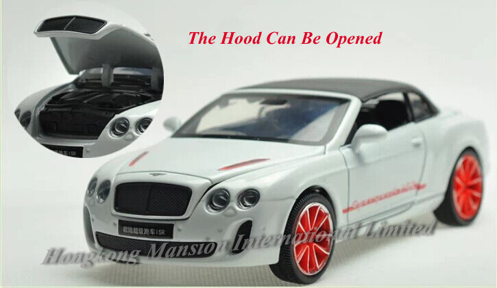 132 Bentley Continental Supersports ISR with hood (22)