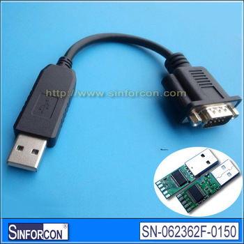 Win 8, Win 8.1, FT232+ZT213, USB RS232 - DB9 cable, US232R-10, Chipi-X10 Cable