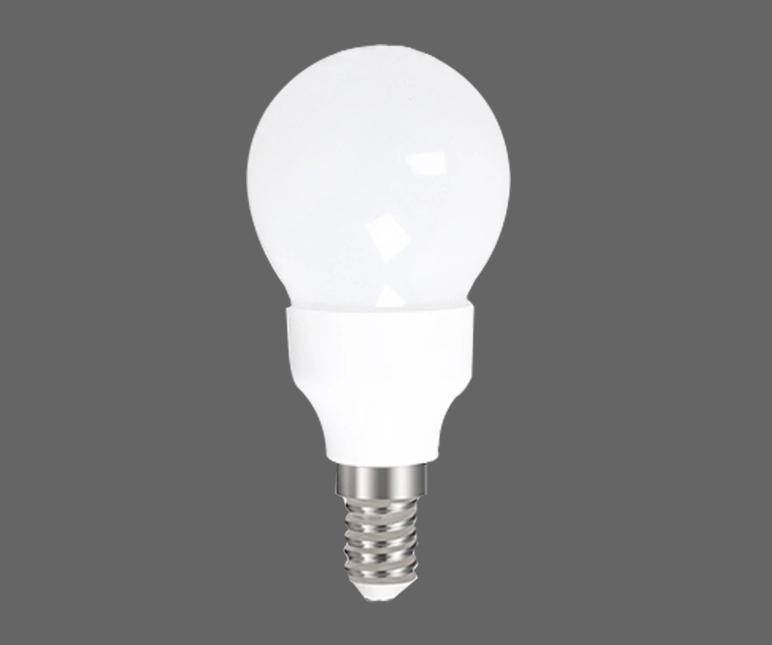 bright led light indoor bulb 3w e14 in led bulbs tubes from lights. Black Bedroom Furniture Sets. Home Design Ideas