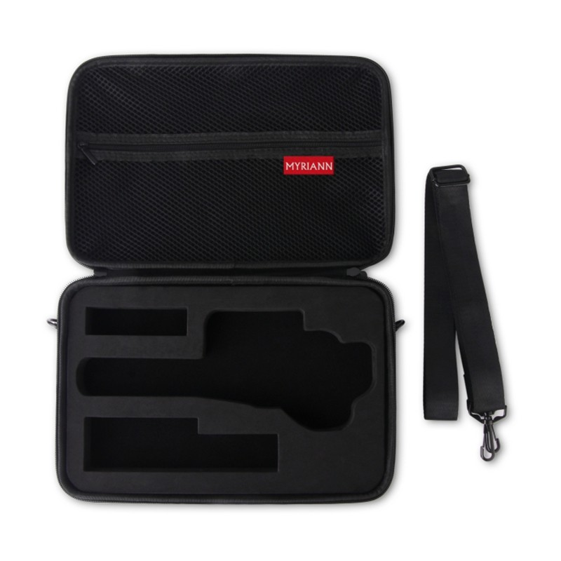 DJI Osmo 3Aixs Handle Gimbal Exclusive Accessories OSMO Bag  Case/ Portable Bag Save Protect Osmo Camera  Fast Shipping