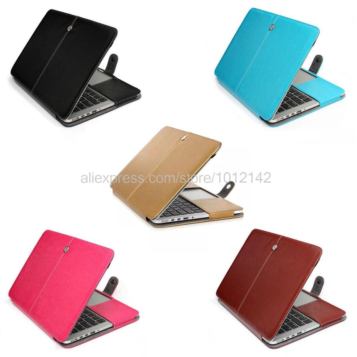 Аксессуары для ноутбука на подарок