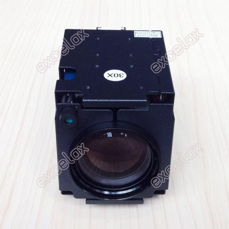 2MP AHD zoom camera module_20160818 (18)2