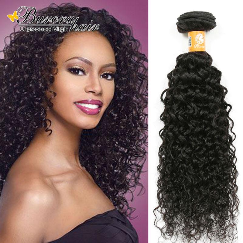 Brazilian Kinky Curly Virgin Hair 3 Bundles 26 28 30 Inch Brazilian Cheap Hair Bundles Brazilian Curly Human Hair Extensions