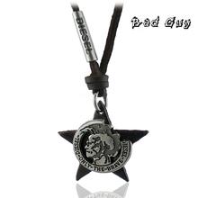 NPL-0029/retro necklace ,high quality vintage necklace,vintage chain,fashion ,romantic jewelry