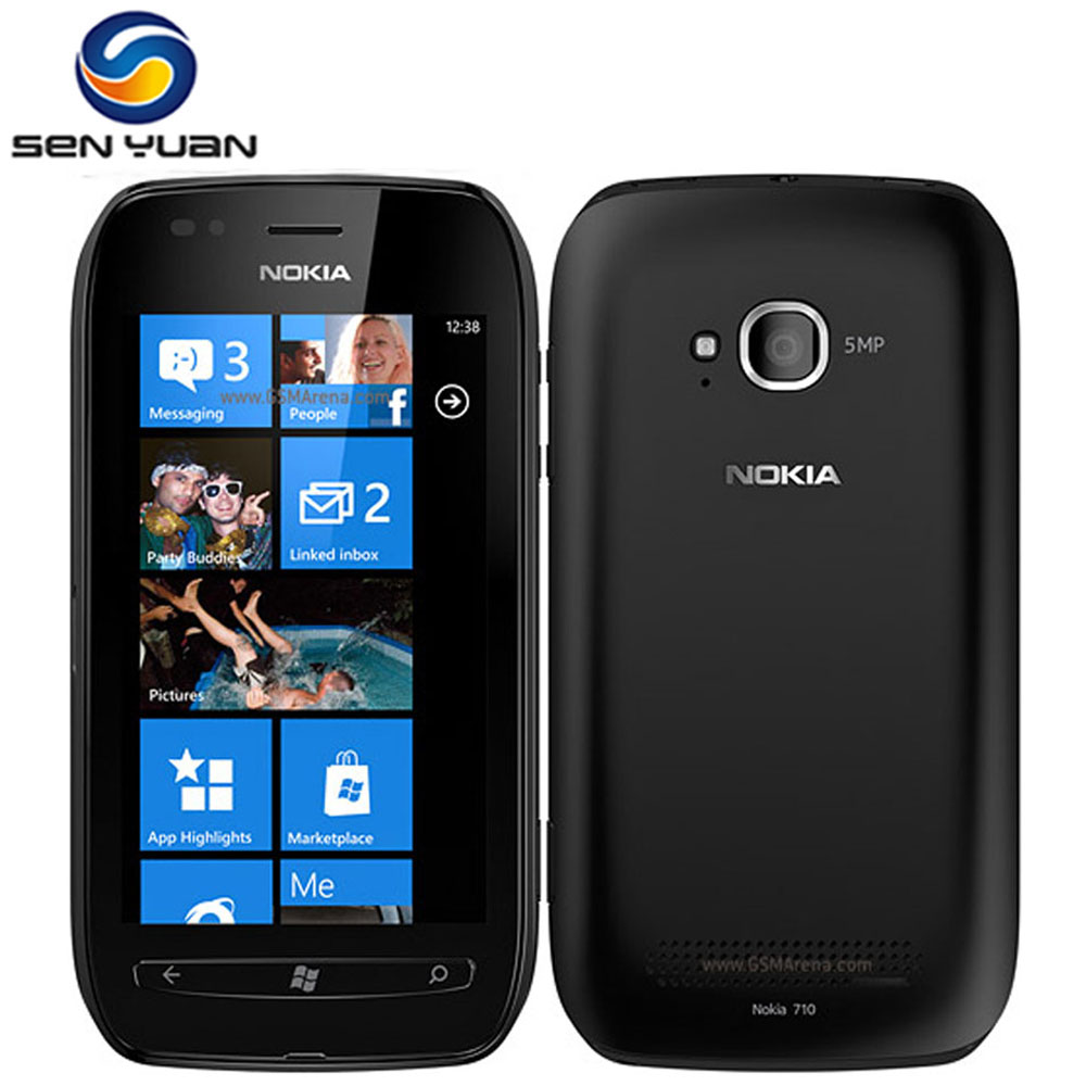 sales promotion of nokia Take advantage of our latest smartphone sales & offers from top manufacturers - and get a new smartphone for a great price.