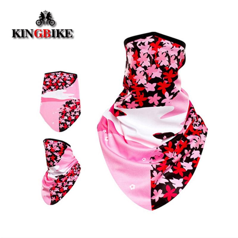 Розовая плоть обрамлённая фото 762-793