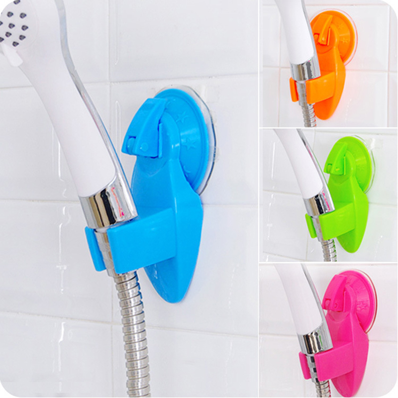 온라인 구매 도매 plastic shower head holder 중국에서 plastic shower head ...