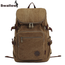 Men's Outdoor Travel Packs Out sports Backpacks