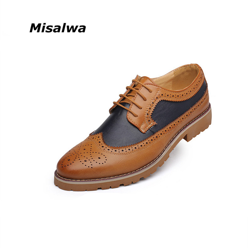 Online Get Cheap Cheap Mens Formal Shoes -Aliexpress.com | Alibaba ...