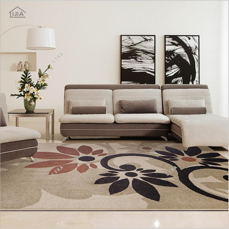 Shop eBay for great deals on Living Room Rugs & Carpets. You'll find new or used products in Living Room Rugs & Carpets on eBay. Free shipping on selected items.