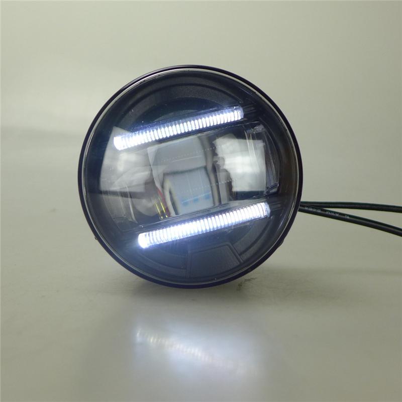 Наружное освещение из Китая