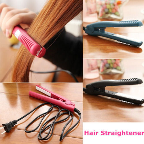 Flat Iron For Hair For Sale 44