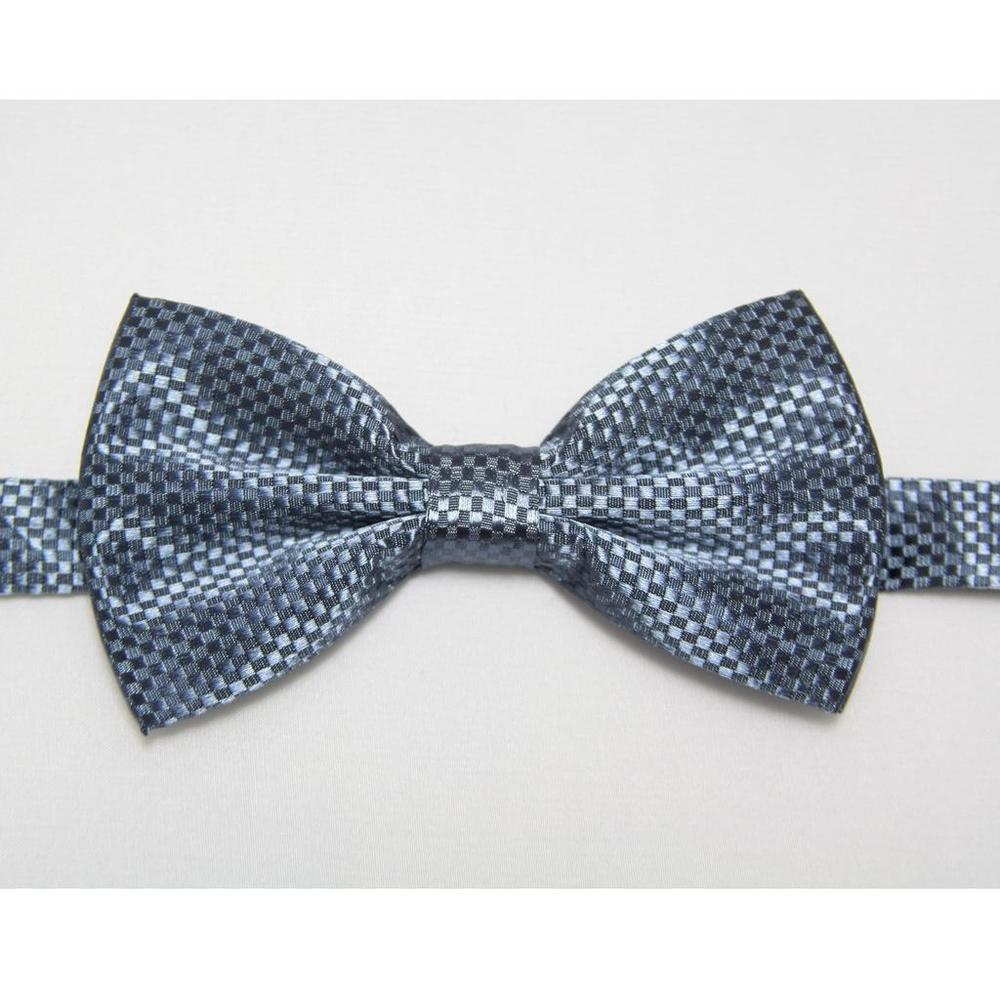 how to make a bow tie knot