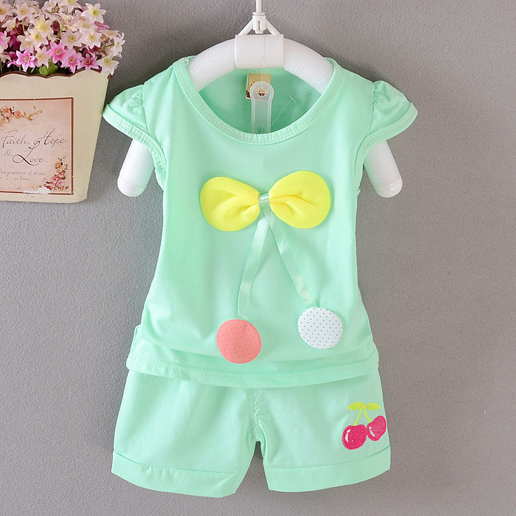Buy low price, high quality baby clothes china with worldwide shipping on manga-hub.tk