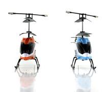 High quality rc plane Li Huang LH1204 3.5ch mid-sized alloy Gyro remote control helicopter Kids Boy toys vs RCD03524 v911
