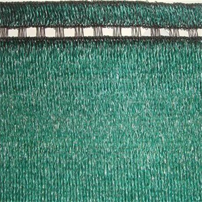 gew chshaus sonnenschutz netting 95 hdpe sonnenschutz kunststoffnetz 135g m2 in material hdpe. Black Bedroom Furniture Sets. Home Design Ideas