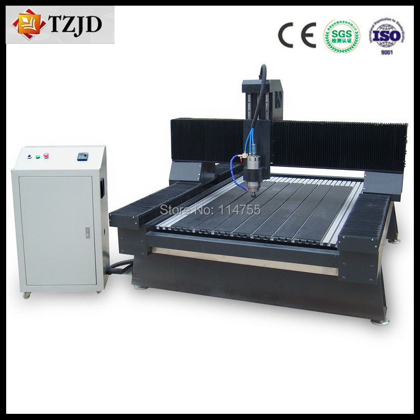 cnc router marble stone granite engraving machine tzjd 9015a on alibaba group. Black Bedroom Furniture Sets. Home Design Ideas