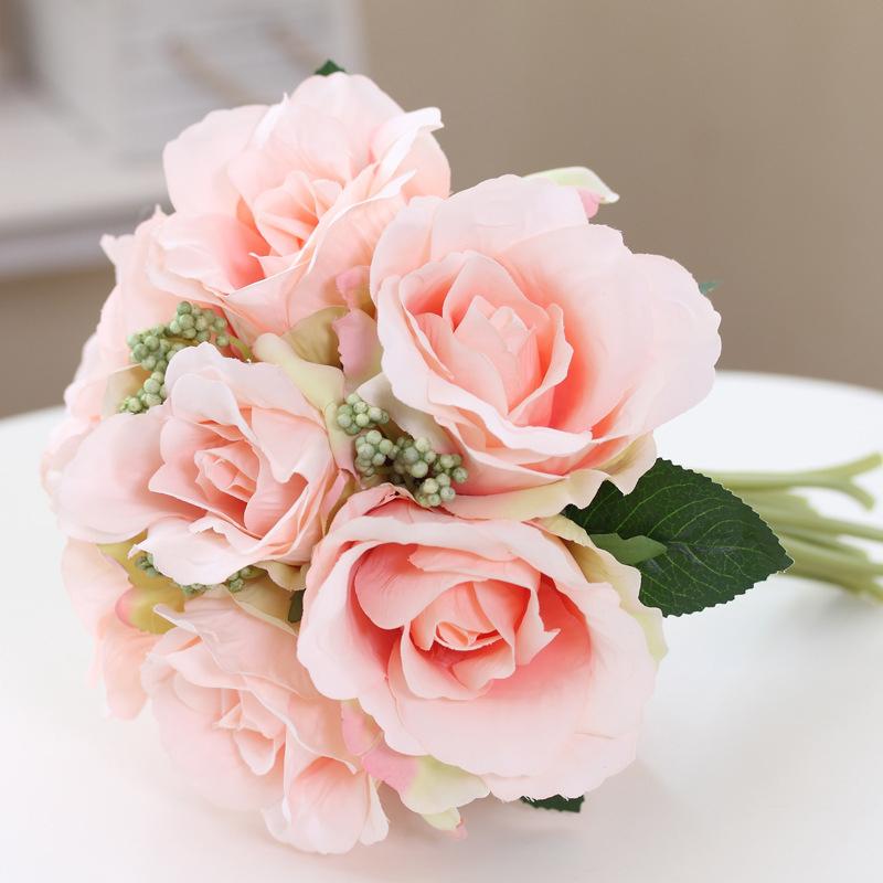 Pote flores decoracion vender por atacado   pote flores decoracion ...