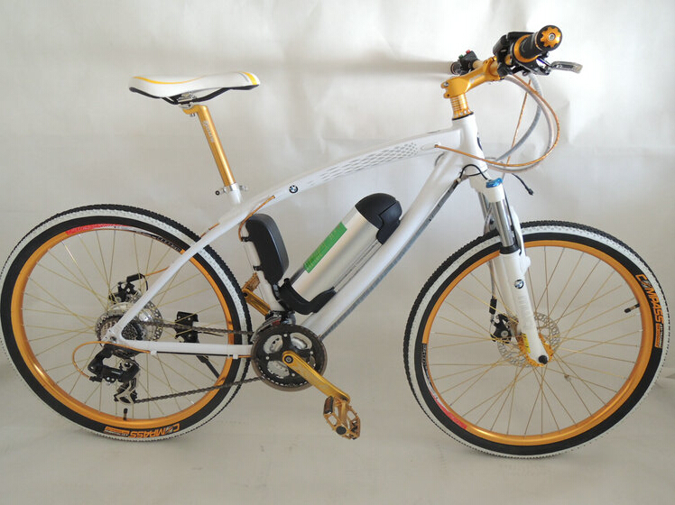 car and bicycle brakes How to fix brakes on a bike there can be many problems and solutions to bicycle brakes this article will attempt to cover the common problems with caliper type brake systems, and only.