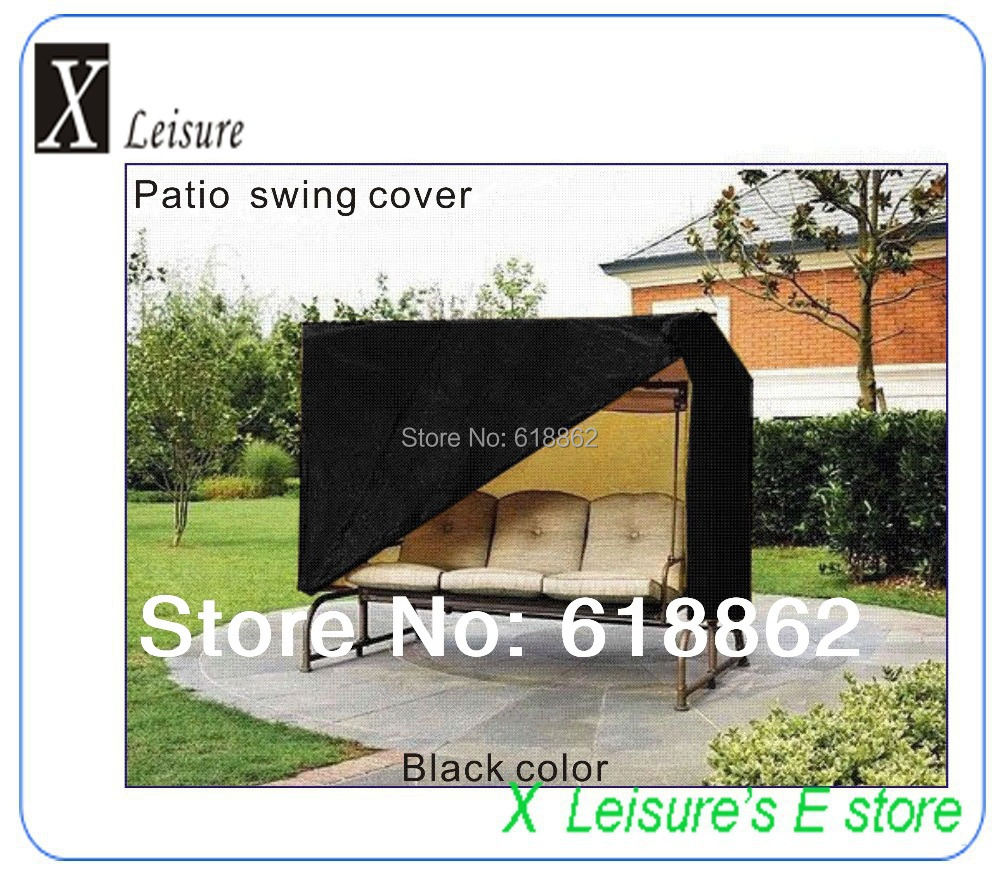 popular outdoor swing cover buy cheap outdoor swing cover lots from