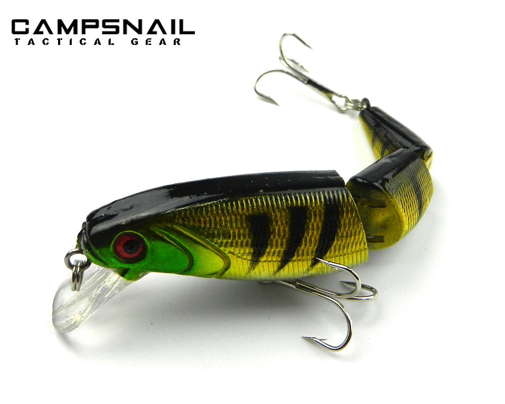 8PCS Fishing Lure Deep Swimming Crankbait 4.5cm 4g Hard Bait 8 Colors Available Tight Wobble Slow Floating Fishing Tackle(China (Mainland))