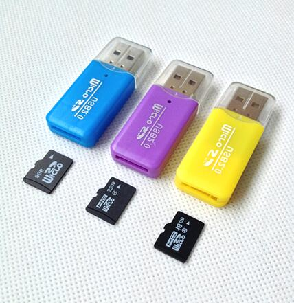 Class 6 Class10 tf card memory card 2gb/4gb/8gb/16gb/32gb real capacity for cell phone free card reader and adapter MP3 MP4 T2(China (Mainland))