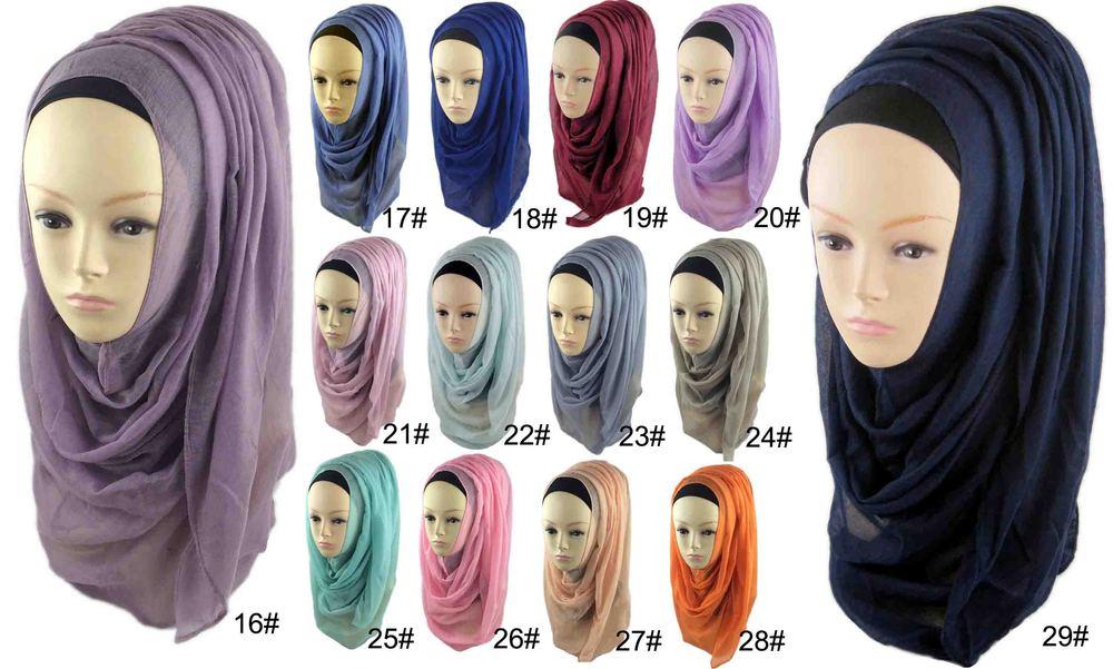 paris yarn plain hijab-2.jpg