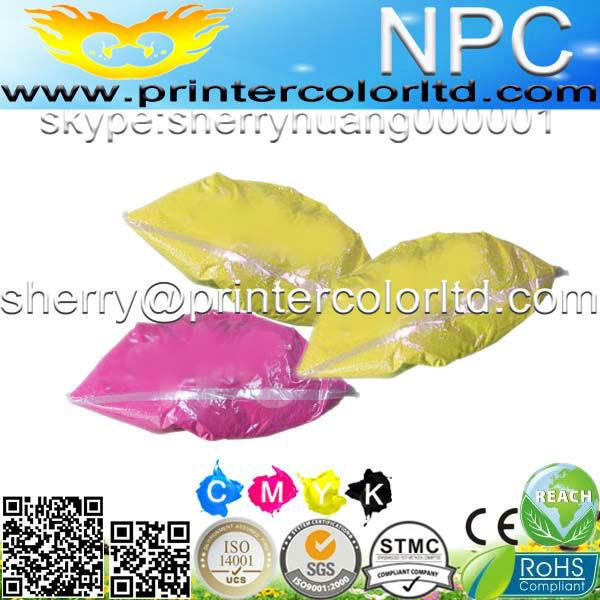 Фотография powder FOR Fuji-Xerox DP-116-mfp DocuPrint CP-115-w DocuPrint-CP-116-mfp DP 115 w laserjet cartridge printer compatible POWDER