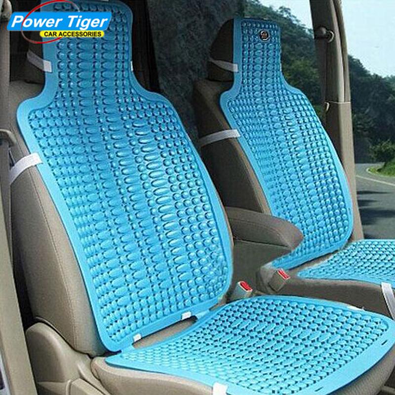 Compra asiento de coche cubiertas de pl stico online al por mayor de china mayoristas de - Decoracion interior coche ...