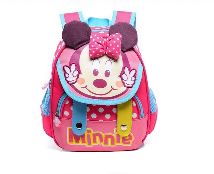Showing post & media for Cartoon backpacks for girls | www ...