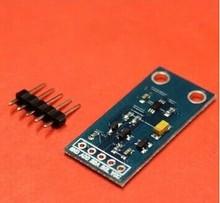GY-30 The digital optical intensity illumination sensor BH1750FVI of module for arduino(China (Mainland))
