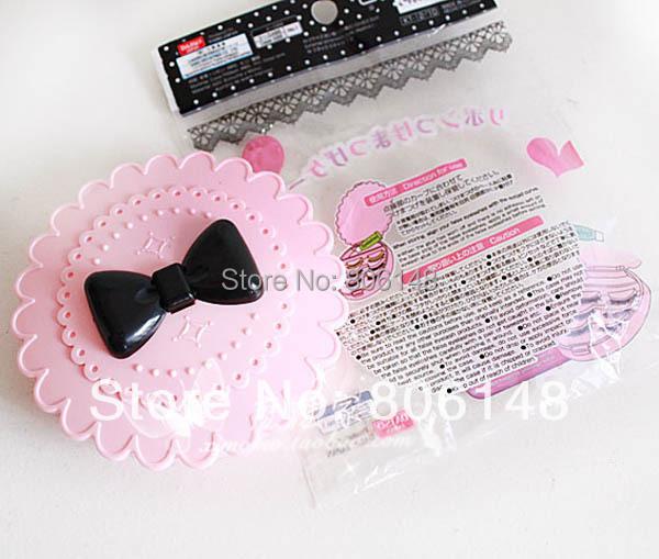 ladies fashion Eco-friendly false eyelash set boxes,girls convenient storage packaging cases - No Best Only Better Leatherware store