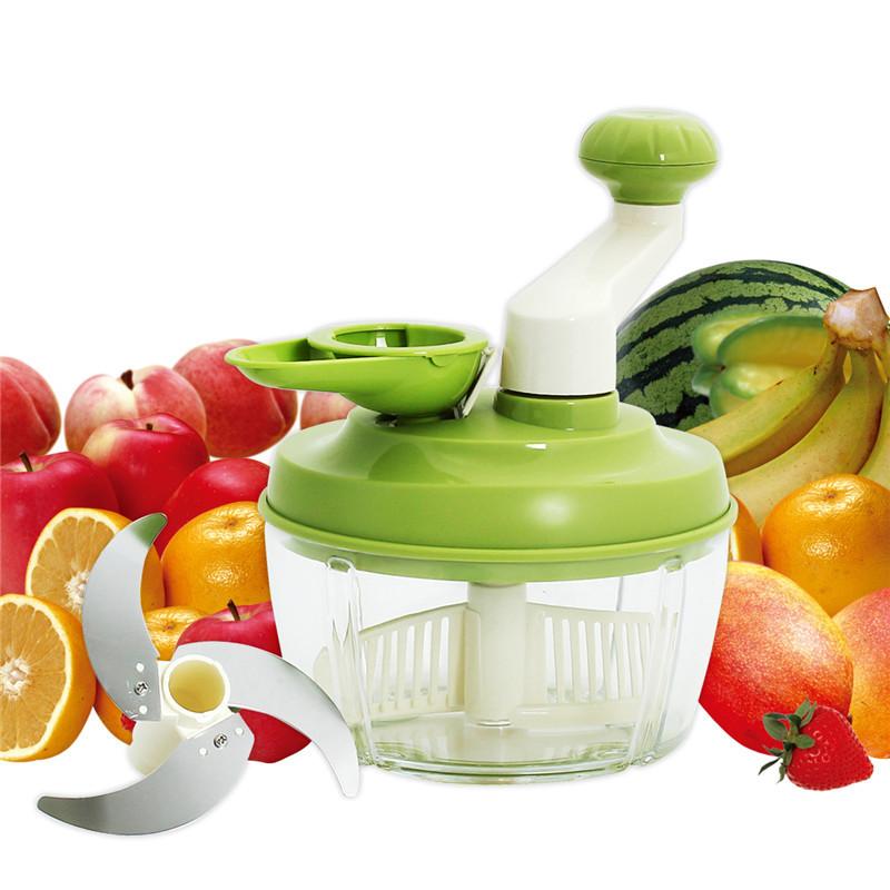 Cooks Brand Small Appliances ~ Online get cheap cooks brand kitchen appliances