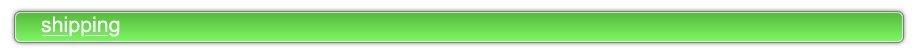 Купить MASTECH MS2001 Digital AC Клещи 1000A AC/DC Вольтметр ПЕРЕМЕННОГО ТОКА Амперметр Омметр Тестер Изоляции Ж/Подсветка ЖК-Дисплея мегаомметр