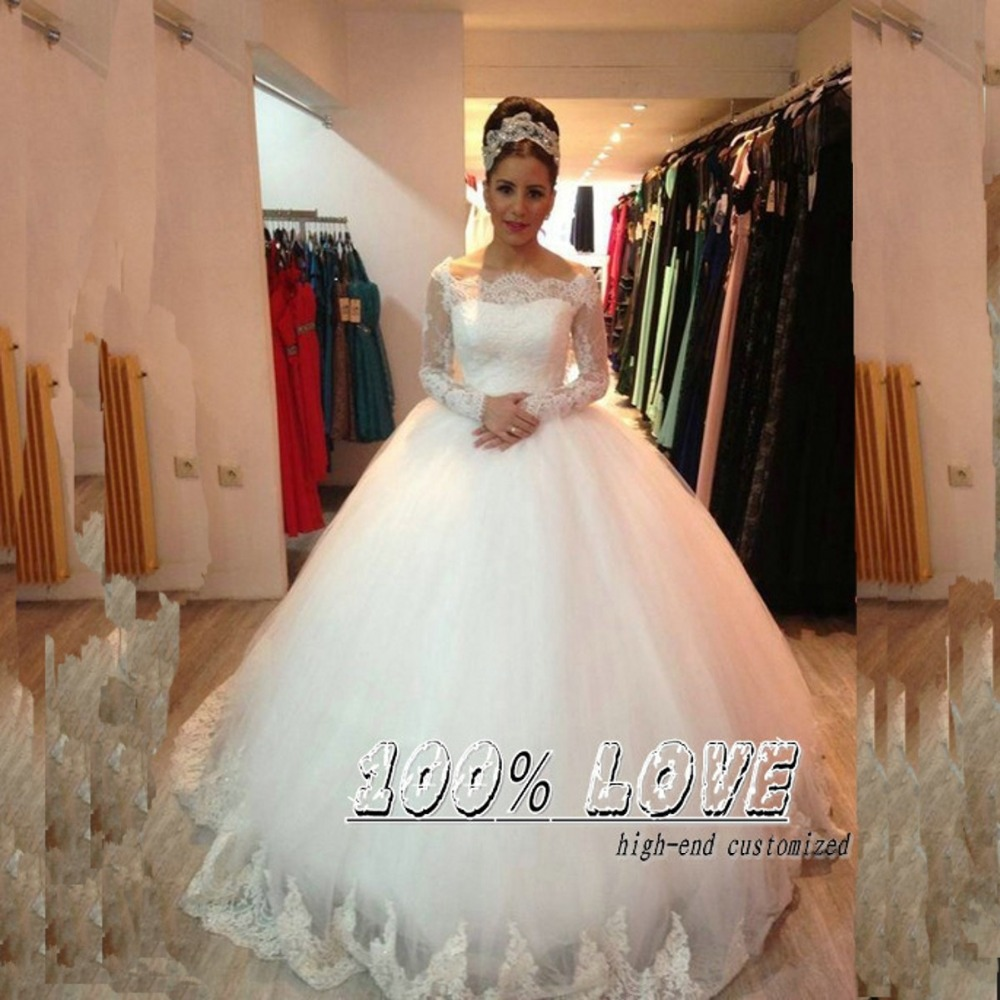 Colored Petticoats Wedloft 3 Ring Bukram Wedding Dress Slip Petticoat