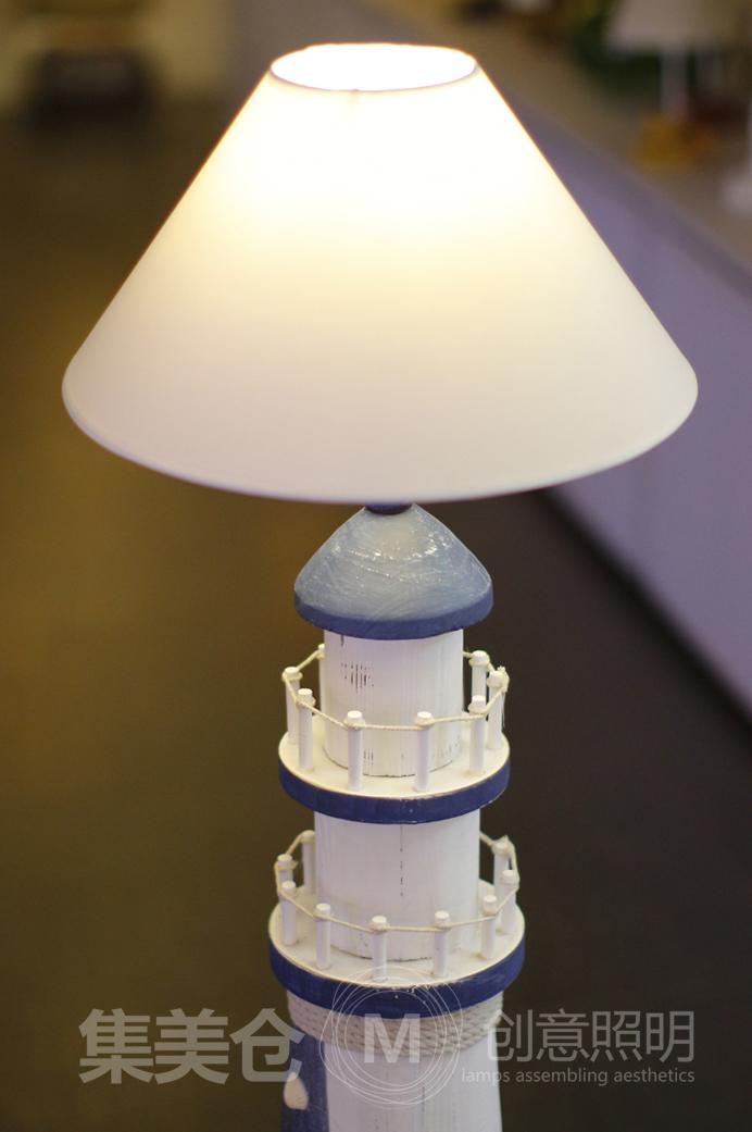Stehlampe Wohnzimmer Ikea : Aliexpress mittelmeer dekorative stehleuchte antiken großen
