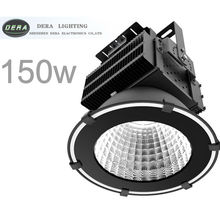 Buy 150w High Bay LED Light Mining Lamp LED Industrial Lamp Led Ceiling Spotlight IP65 12000lm AC 110-277V for $493.00 in AliExpress store
