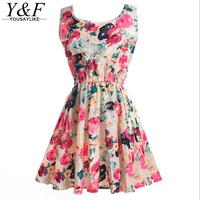 Платье для беременных Yousaylike 2015 o