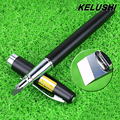 KELUSHI Fiber Optical Tools Pen Type Fiber Cleaver Cutter tungsten carbide For Optical Connector Connection FTTH