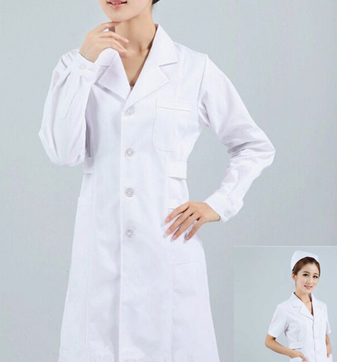 High quality grosir salon wear dari china salon wear for Spa uniform indonesia