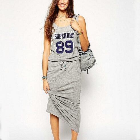 женское-платье-qz1955-o